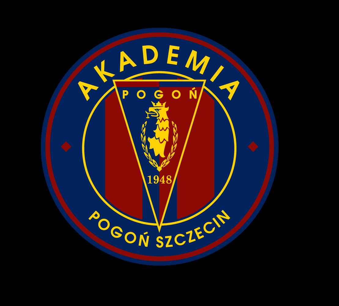 Pogoń Akademia